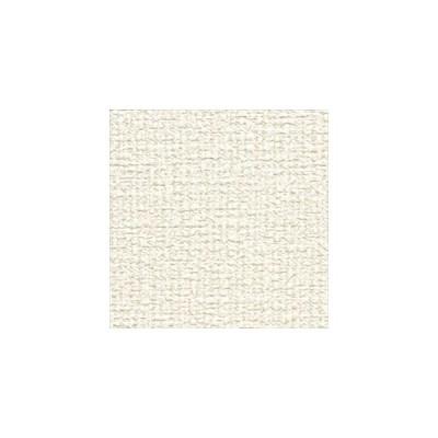 トキワ TWS8040 織物調 【15m/30m/道具付/道具無】選択 生のり付き壁紙 PINEBULLS パインブルS 2020-2022 セット販売(購入単位:セット)