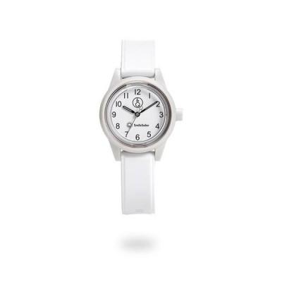RP01-014 ミニシリーズ ユニセックス腕時計 【ソーラー】
