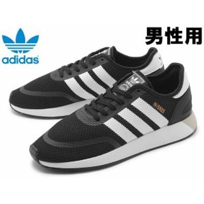 アディダス イニキ ランナー CLS 男性用 adidas INIKI RUNNER CLS CQ2337 メンズ  (10020731)