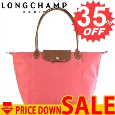 ロンシャン バッグ トートバッグ LONGCHAMP LE PLIAGE 1899 B49 FLEURS 89 比較対照価格 15,120 円