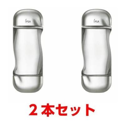 IPSA イプサ ザ・タイムR アクア(化粧水)200mL(国内正規品)2個セット 送料無料