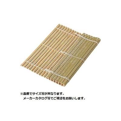 カンダ 05-0239-0303 竹製鬼スダレ 30cm角 (0502390303)