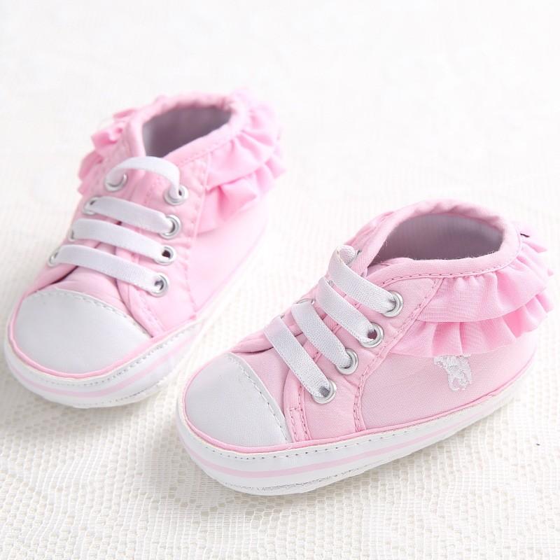 童鞋新款嬰幼童寶寶鞋嬰兒鞋男女寶寶嬰兒學步鞋春秋0-1歲女寶寶中幫休閒室內外防滑鞋