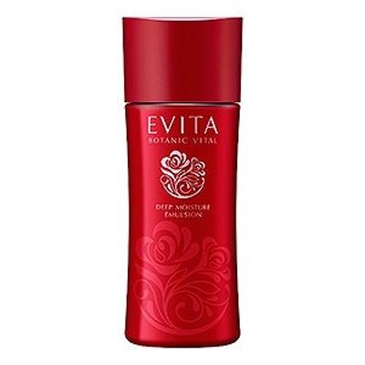 カネボウコスメット EVITA(エビータ)BVディープモイスチャーミルク3無香料 EVBDM3M