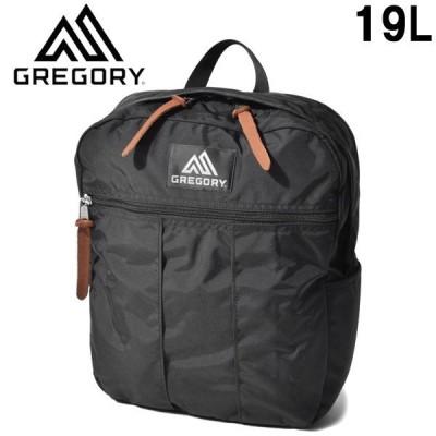 グレゴリー メンズ レディース バックパック クイックパック GREGORY 64080270
