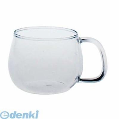 [PUN0801] ユニティー+耐熱ガラスカップ S 8290 200ml 4963264463836