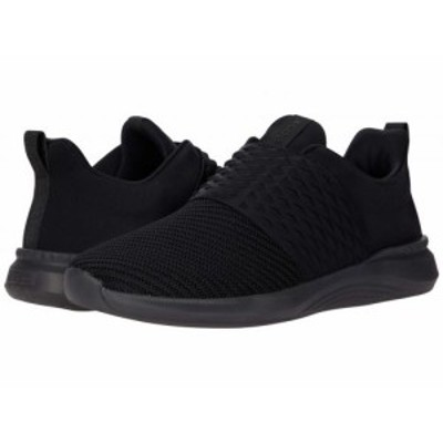 Aldo アルド レディース 女性用 シューズ 靴 スニーカー 運動靴 RPPLCLEAR2B Black/Black【送料無料】
