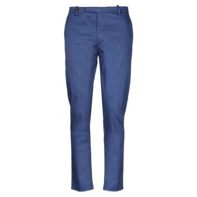 HōSIO パンツ ブルー 50 コットン 98% / ポリウレタン 2% パンツ