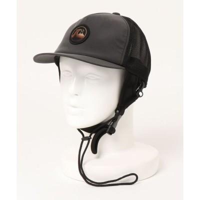 帽子 キャップ UV SURF CAP/クイックシルバーサーフキャップ