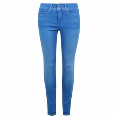 サルサ Salsa レディース ジーンズ・デニム ボトムス・パンツ Secret Emana Jeans