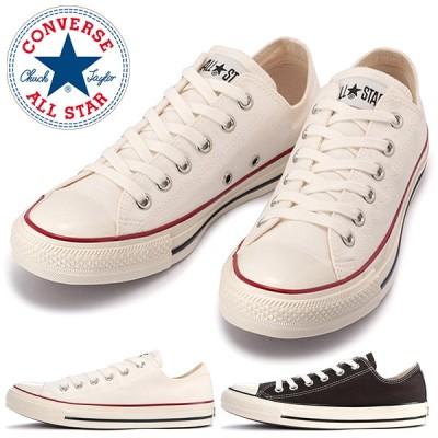 コンバース スニーカー CONVERSE ALL STAR  オールスター US カラーズ OX メンズ レディース シューズ 靴 キャンバス COLORS