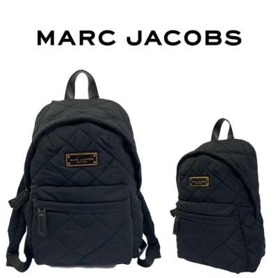 マークジェイコブス バックパック リュック MARC JACOBS  M0011321 新品