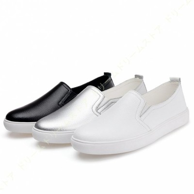 ナースシューズ スリッポン 通気性 柔軟性 レディース 看護師 介護士 婦人靴 レディースシューズ ナースシューズ レディース安全靴 ウォーキングシューズ 通勤