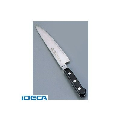 FS76127 SAパウダープロ100 ペティーナイフ 12cm ポイント10倍