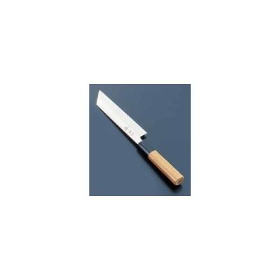 Knife system/ナイフシステム  【Suisin/酔心】イノックス本焼和庖丁 むき物/18cm45059