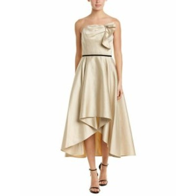 Shoshanna ショーシャンナ ファッション ドレス Shoshanna Midi Dress
