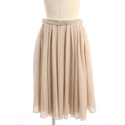 フォクシーブティック スカート 39888 Sunny Skirt 38