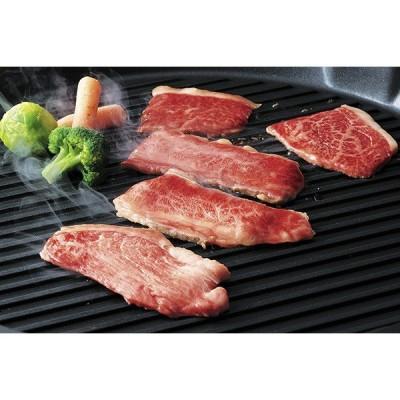 熊本 くまもと あか牛 焼肉 (詰め合わせ セット 贈答 プレゼント お肉ギフト(ハム・肉・ソーセージ)) (2020 お歳暮 お肉 ハム ソーセージ)