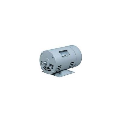 日立産機システム (ヒタチ)単相モーター EFOU-KQ-300W-4P コンデンサ始動コンデンサ運転式 防滴保護形標準形 300W