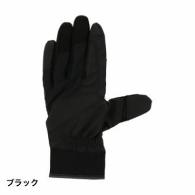 ティゴラ ジュニア(キッズ・子供) 野球 守備用手袋 黒 左手 (TR-8BA4069) TIGORA