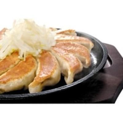 五味八珍 浜松餃子84個