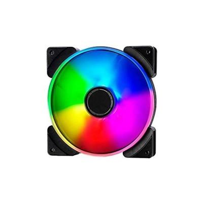 Fractal Design Prisma AL14 140mm PWM RGB