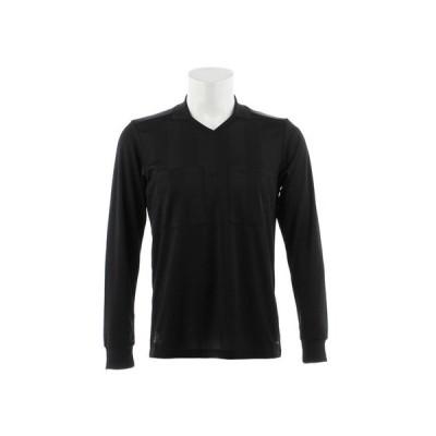 アディダス(adidas) サッカー ウェア メンズ レフェリージャージー L/EBR16-CF6215 (メンズ)