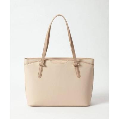 トートバッグ バッグ 【A4サイズ対応】ワーキングトート