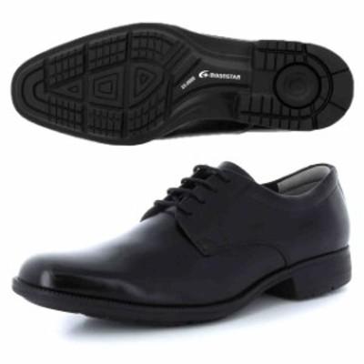 ムーンスター メンズファッション 紳士靴 スポルス オム ビジネス SPH4600 ブラック  MOONSTAR SPH4600-BLACK