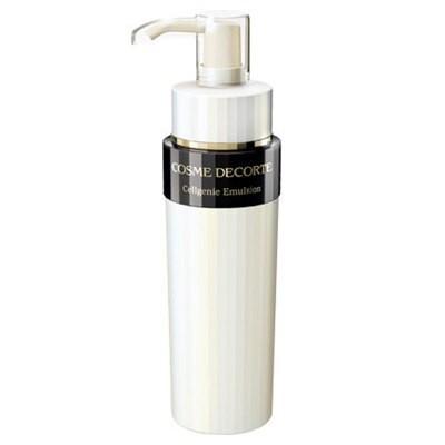 コーセー コスメデコルテ セルジェニーエマルジョン200ml [ 乳液 ]コスメ化粧品
