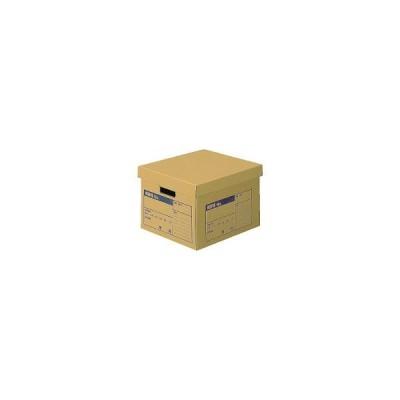 コクヨ A4-FBX2 文書保存箱 A4ファイル用
