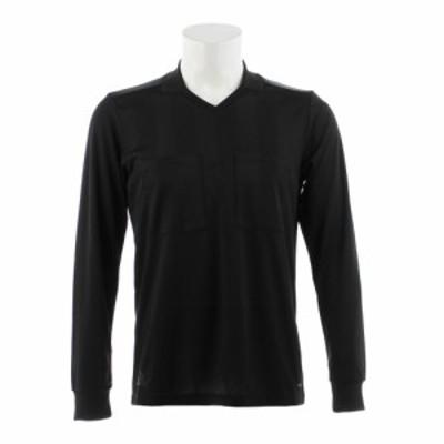 アディダス(adidas)サッカー ウェア メンズ レフェリージャージー L/EBR16-CF6215(Men's)