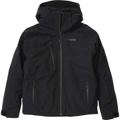 マーモット メンズ ジャケット・ブルゾン アウター Marmot Men's Warmcube Kaprun Jacket