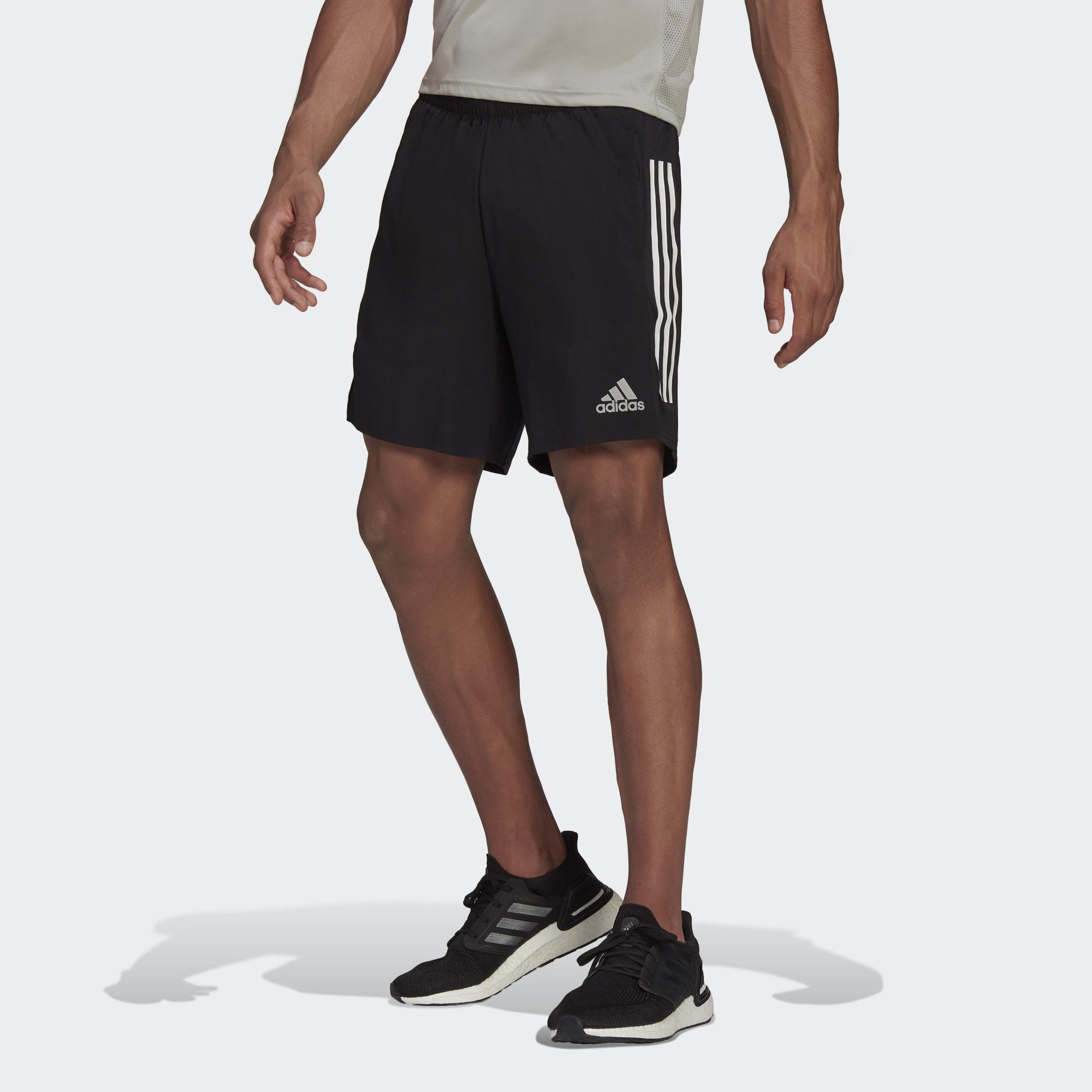 3-Stripe 運動短褲