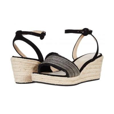 Pelle Moda ペレモーダ レディース 女性用 シューズ 靴 ヒール Kitt - Black