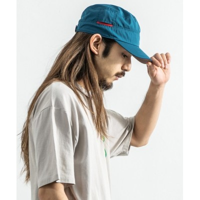 Rocky Monroe / 【UVカット / 撥水加工】サファリ アドベンチャーハット ワークキャップ MEN 帽子 > ハット