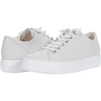 ユニセックス レスリング Hadley Sneaker