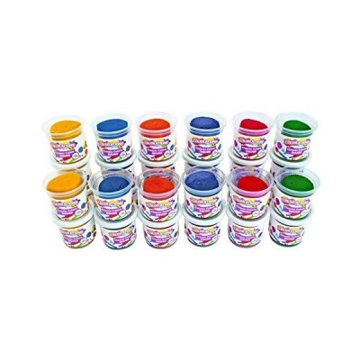 Colorations Best Value Dough - Set of 30 (Item DOUGH)[並行輸入品]