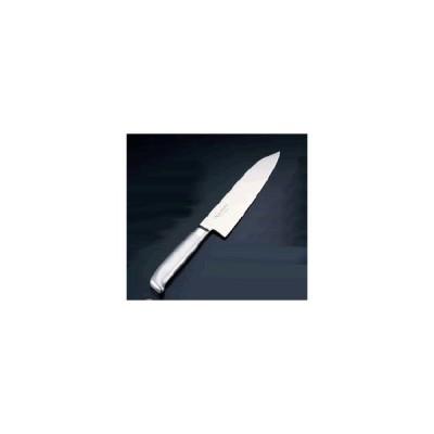 包丁・ナイフ 成平シリーズ 牛刀包丁 FC-62 (両刃) 18cm (8-0320-2101)