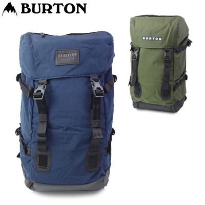 BURTON リュック バックパック バッグ TINDER 2.0 BACKPACK メンズ/レディース 全2色 30L バートン 213451 デ