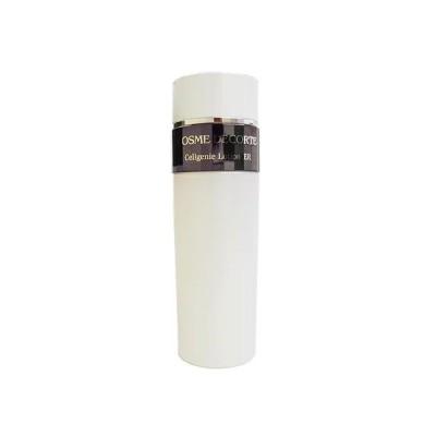 COSME DECORTE コスメデコルテ コーセー コスメデコルテ セルジェニーローションER(よりしっとりタイプ) (化粧水) 200ml