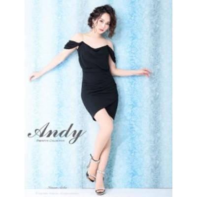 Andy ドレス AN-OK2127 ワンピース ミニドレス andyドレス アンディドレス クラブ キャバ ドレス パーティードレス