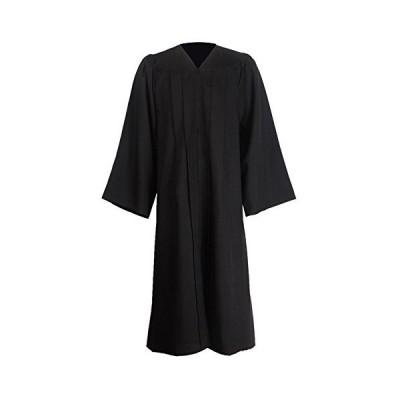 GraduationMall高校大学卒業式用マット卒業アカデミックガウン