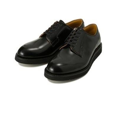D214300 POSTMAN BLACK 557814-0001