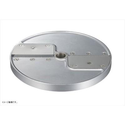 ロボクープCL-52D・50E用刃物円盤 角千切り盤 3×3mm