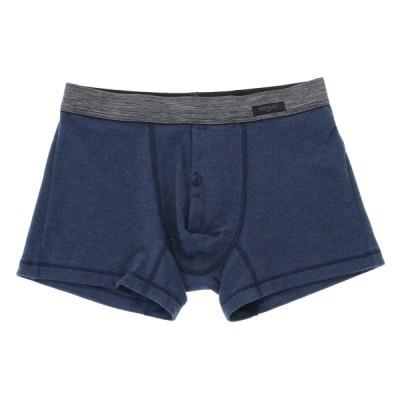 KID BLUE / キッドブルー ボクサーパンツ[20起毛ベア天-MIPI142]