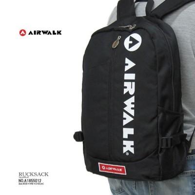 エアウォーク AIRWALK リュックサック a1855012 プレゼント
