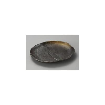 陶里 第30集 白マット重ね5.0角皿 32308-010