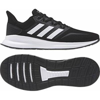 adidas(アディダス) FALCONRUNM (adj-f36199-) シューズ