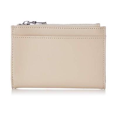 [ヤーキ] 二つ折り財布 YAHKI:YH-323 SAND